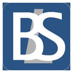 Brine Leas Trust